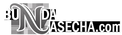 Bunda Nasecha