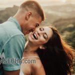 Cara Membuat Suami Bahagia dan Betah di Rumah