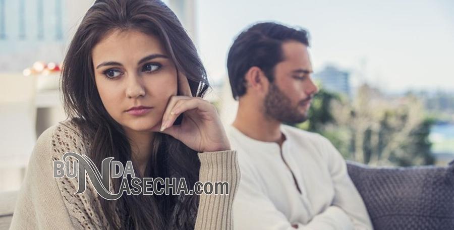 Cara Membuat Suami Menyesal Telah Berselingkuh
