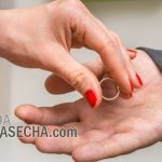 Penyebab Istri Meninggalkan Suami Dan Minta Cerai