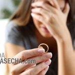 Sebab Istri Boleh Minta Cerai dalam Islam