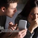 Hubungan Sulit Diselamatkan Usai Selingkuh