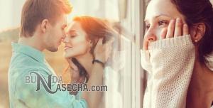 Kecorobohan Istri yang Membuat Suami Berselingkuh