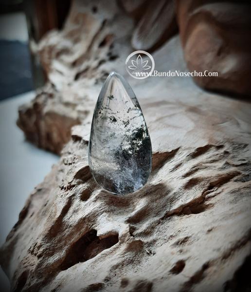 Kristal Raja Ranjang