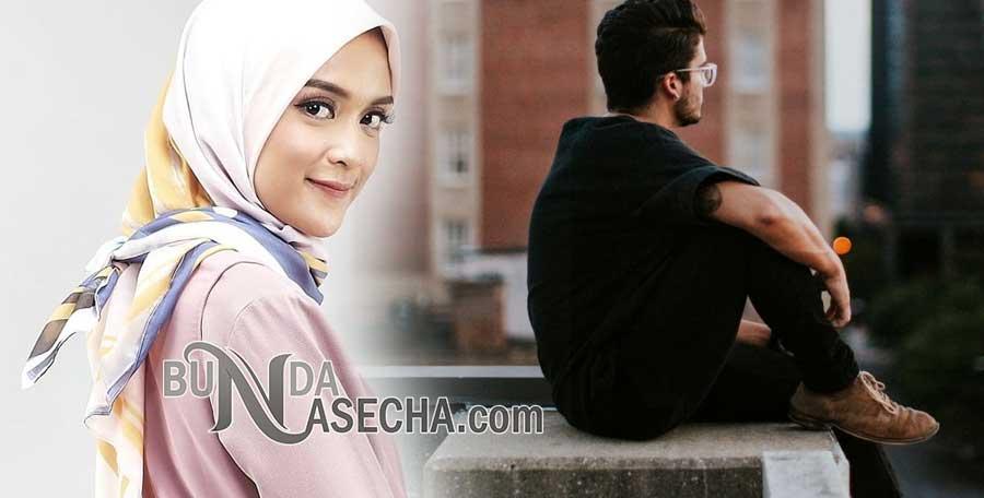 Cara Melupakan Mantan Istri Menurut Islam