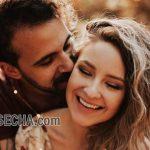Doa Mengembalikan Cinta Istri yang Minta Cerai