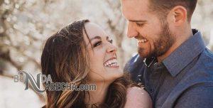 Doa Supaya Suami Tidak Pandang Perempuan Lain