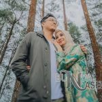 Doa agar Tidak Jadi Bercerai dengan Suami