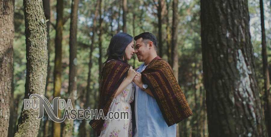 Supaya Suami Nurut sama Istri