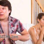 Doa Mengembalikan Istri yang Selingkuh