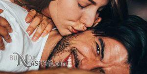 Doa Membuat Suami Bertekuk Lutut pada Istri