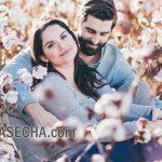 Doa agar Suami Setia Sampai Akhir Hayat