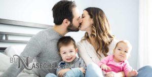 Doa untuk Menyadarkan Suami yang Selingkuh