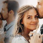 Doa Agar Suami Kembali Mencintai Istri