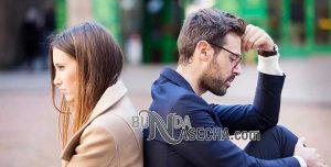 Doa Agar Suami Tidak Egois