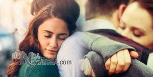 Doa Agar Suami Tidak Jadi Menceraikan Istri