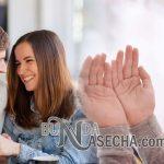 Doa Memisahkan Suami dengan Selingkuhannya