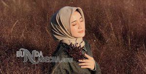 Doa untuk Buka Aura Kecantikan Secara Islami