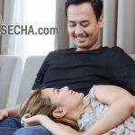 Amalan agar Suami Tunduk dan Patuh