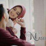 Doa agar Suami Kembali Pulang dan Sayang Keluarga