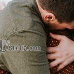 Doa Meluluhkan Hati Mantan Istri