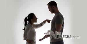 Doa Untuk Istri yang Tidak Menghargai Suami