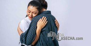 Doa agar Istri Pulang Kerumah Suami