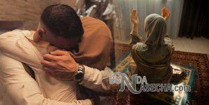 Doa Melembutkan Hati Suami yg Minta Cerai