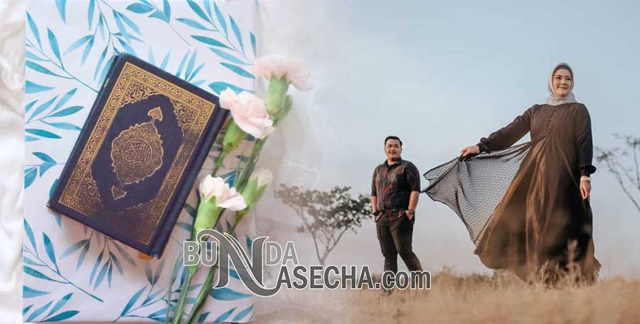 Ilmu Pelet Al Fatihah