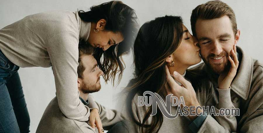 Cara Mengembalikan Cinta Suami Yg Hilang