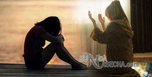 Doa agar Pelakor Kena Azab