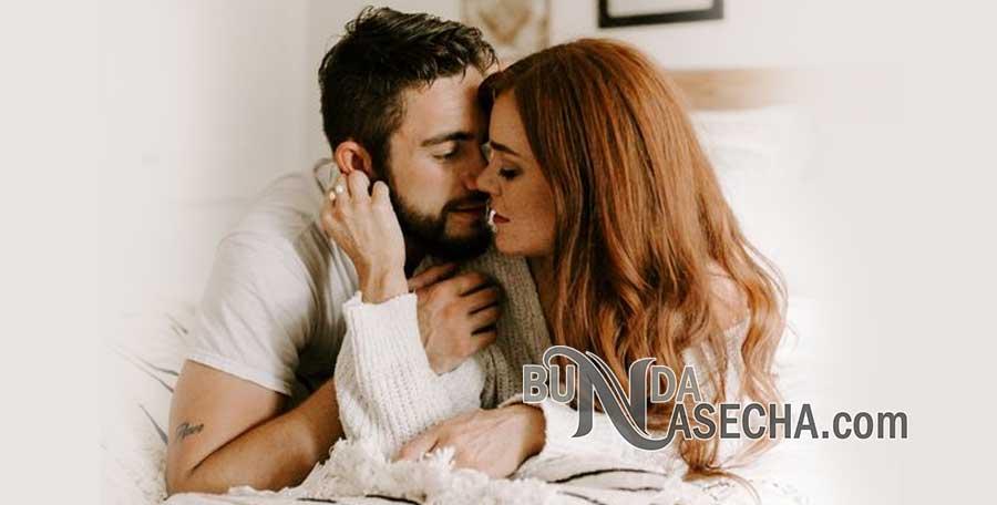 Doa agar Suami Betah Dirumah