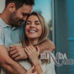 Mengunci Hati Pasangan Dengan Syahadat