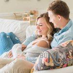 Cara agar Mantan Suami Minta Rujuk Kembali