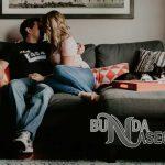 Doa Meluluhkan Hati Suami Jarak Jauh