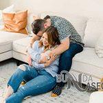 Doa Meluluhkan Hati Suami yang Ingin Bercerai