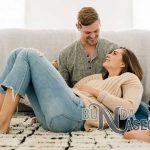 Doa Penunduk Suami yang Suka Marah