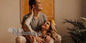 Doa Supaya Suami Ingat Istri